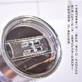 雙層保冰杯保溫杯(密封扣蓋)