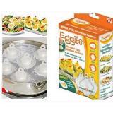 雞蛋型煮蛋器