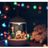 USB七彩景觀植物燈1.5W