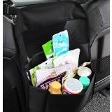 車用安全護網置物袋