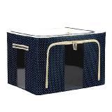 衣物百納箱收納箱(160L)