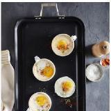創意煎蛋圈煎蛋器煎蛋環