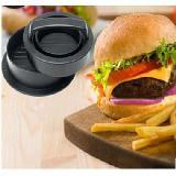 組合裝壓肉器 漢堡壓肉餅壓