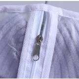 衣服防塵罩掛衣收納袋(60*100cm)