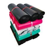 破壞袋黑色快遞袋加厚100/捆(28*42cm)