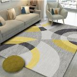 3d印花地毯門墊(140*200cm)