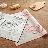 食品級防滑不沾案板揉面墊(70*50cm)