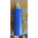 500ml大瓶丙烯顏料