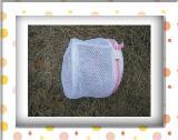 支架胸罩洗衣袋