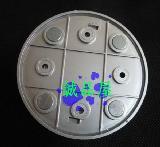 紅外線LED感應燈