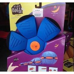 飛碟球/飛盤球